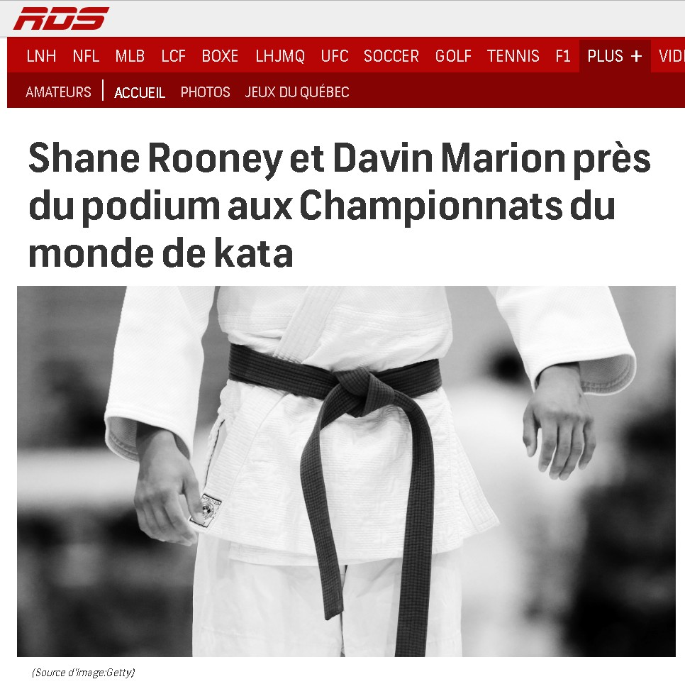 all judo championnat du monde